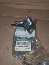 S.N 1358328080 GENUINE NEW DOOR HINGE (UPPER LEFT) FOR FIAT & ALFA ROMEO!!