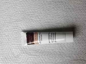Keromask camaflouge masking cream 15ml Light no: 9