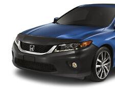 Genuine OEM Honda Accord 2Dr Coupe Full Nose Mask 2013-2015