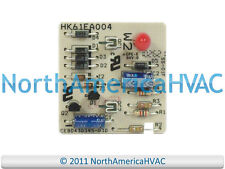 Carrier Bryant Control Board HK61EA004 CEBD430345-03D