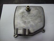 Coperchio testata  Kymco Grand Dink 250  BW 250 200/2004 00122963