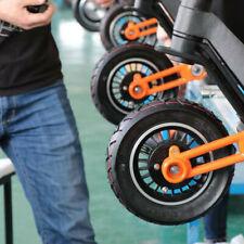 Giocattoli Elettrici mobilità 2 X SCOOTER CAMERE D/'ARIA 12 1//2 x 2 1//4 Valvola ricurva