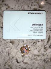 KEVIN MURPHY EASY.RIDER ANTI FRIZZ CREME 3.4OZ