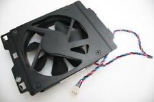 HP SlimLine S5000 S5300 Case Fan 517034-001