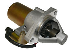Non Genuine Starter Motor Fits Honda GX340 & GX390 Engines