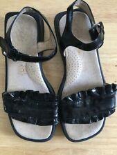 Shoe be doo Italian Shoes for Girls US Size 12 to 12-1/2 12.5 - EU Size 30 b do