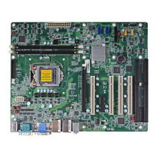 INTEL H81 with 2* ISA Slot industrial ISA slot motherboard