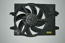 FORD FIESTA MK6 1.4 TDCi 2002-2008 COOLANT RADIATOR FAN  5S6H 8C607 BG