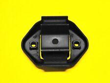 Getriebe Halter für Suzuki SJ410 SJ413 Samurai OE Getriebehalter Schaltgetriebe