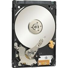 NEW 1TB Hard Drive for Compaq Presario CQ57, CQ60, CQ61, CQ62, CQ70, CQ71,