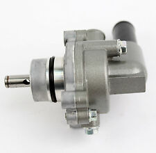 OEM Hyosung Water Pump Assembly for Hyosung GT 650 Naked Model Carby & EFI