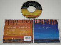 Mélodies de Paul Mccartney / Off The Ground (Parlophone 0777 7 80362 2 7) CD