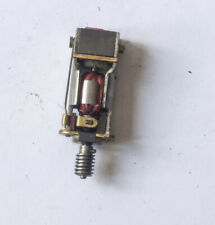 Airfix 5 pole working motor