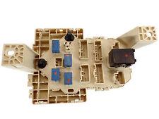 Suzuki Splash Agila B 1.2 Sicherungskasten Steuergerät 36770-51K40
