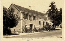 (S-68779) FRANCE - 21 - GAMAY  CPA