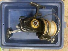 Penn 750ss High Speed 4.6:1 Spinning Reel Vintage