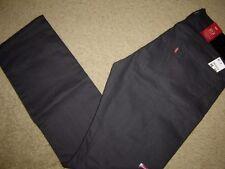 Levis 513 Jeans New Men Levi's Slim Straight Fit Retail $70
