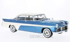 Desoto Firedome Seville 1956 BoS Models 1:18 BOS237