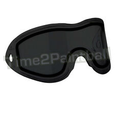 Empire Thermal Lens - Smoke Fits: Eflex E flex Vents Avatar Events E-vents Helix
