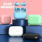 Colorful TWS Pro 3 Wireless Bluetooth Earbuds Headset with Touch Function NEW