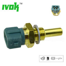 Engine Coolant Water Temp Temperature Sensor Sender (WTS) 0280130026 13621284397