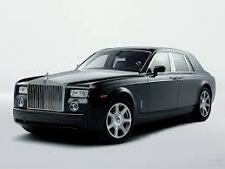 Rolls Royce Parts MOST MODELS ALL GENUINE PARTS Phantom Ghost Silver  etc