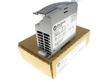 MicroLogix1200