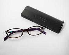 Oliver PEOPLES Alix OV5164 Donna Optical Occhiali da vista Frames 1097 Sedona/Viola