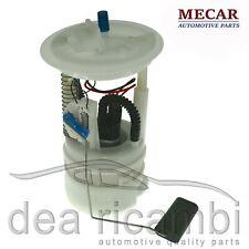 Pompa Carburante Benzina per OPEL CORSA D 1.0 1.2 1.4 + LPG L08,68 06-14 C. 4570