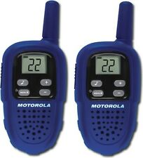 Motorola Talkabout FV300 Two Way Radio