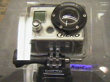 GOPRO HERO GO PRO HD 1080P Helmet Hunting Gun Camera With 6mm Lens 70 degree fov
