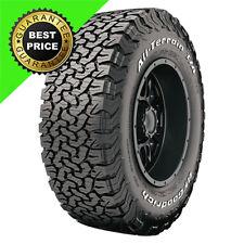 BF Goodrich All Terrain T/a Ko2 235/85r16 120/116s 235 85 16 SUV 4wd Tyre