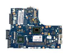 Lenovo s300 s400 motherboard placa madre la-8951p Intel Pentium 997