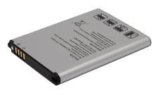 Batterie ~ LG G2 Mini (D620 / D620R) / F70 (D315) /... (BL-59UH)