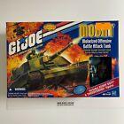 2000 Hasbro GIJOE 3.75\