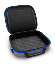 9.5 Inch Video Projector Case fits Hompow Mini Projector , Strap Included