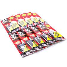 Lot of 10 Slingz Hands Free Sports Strap for Skateboards Scooters Ripstiks Razor