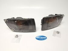 Nissan Z32 300ZX J-Spec Smoked Front Corner Lamp 26120-VP126 26125-VP126