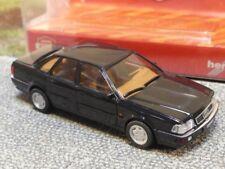 1/87 Herpa Audi V8 H-Edition 028974