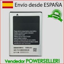 Bateria SAMSUNG Galaxy Ace s5839/s5839i/S6010 Music/S6310 Young/S6312 DuosS6802