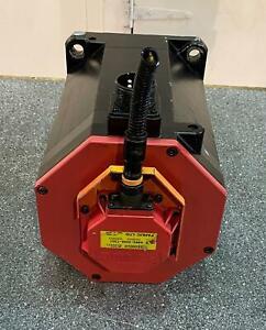 FANUC Pulse encoder - A860-2005-T301