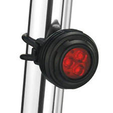 Gemini Iris Rear Light 180L