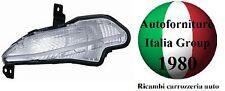 FANALE FANALINO FRECCIA ANTERIORE SX PEUGEOT 308 13> DAL 2013 IN POI