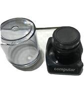 1PCS Computar dL 5.6/135