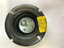 Caster/Camber Adjustment Plate - 1986-1990 Ford Escort - K8574