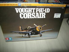 1:72 Tamiya Vought F4U-1D Corsair OVP
