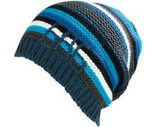 686 Mens Texture Beanie (Royal)
