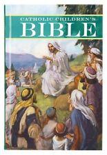 Catholic Children's Bible Aquinas Kids® (WC500) NEW