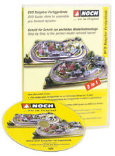 Plus 71922 Guide D'Achat DVD Site Terminé # Neuf Emballage D'Origine #