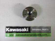KAWASAKI KX250 L3 2001 Volante